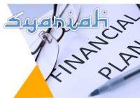 perencanaan-keuangan-syariah