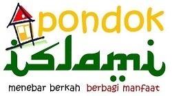 Pondok Islami - Menebar Berkah Berbagi Manfaat