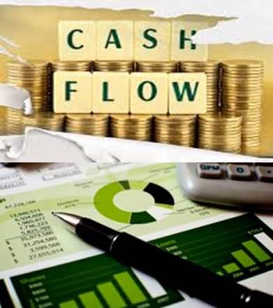 cash-flow-rumah-tangga