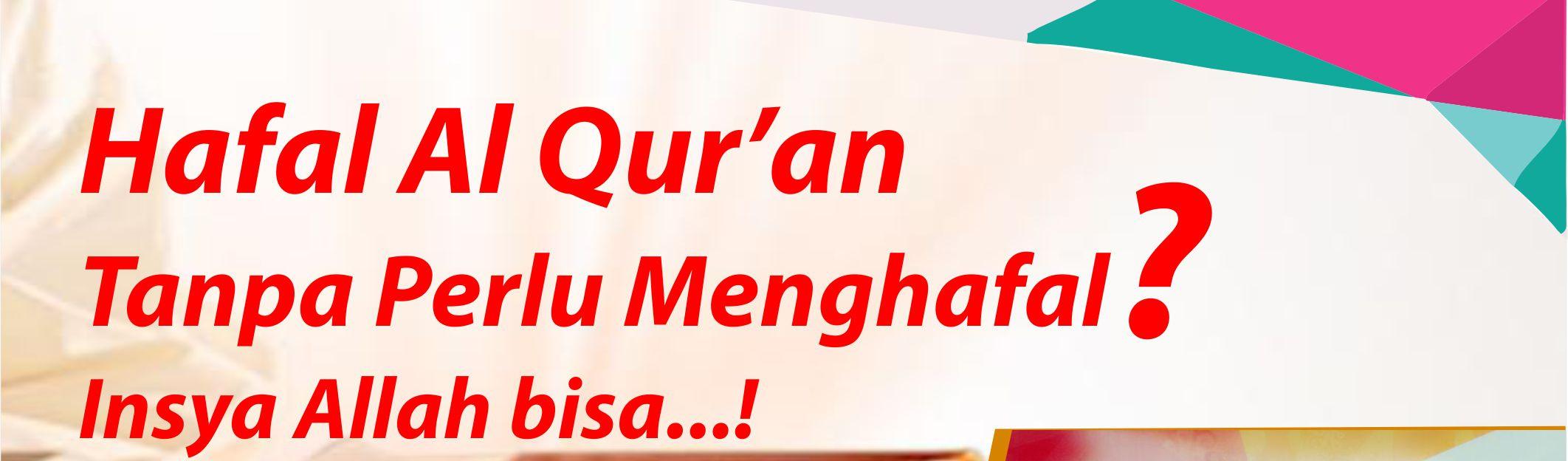 hafal-tanpa-menghafal-tagline-tikrar-pondok-islami