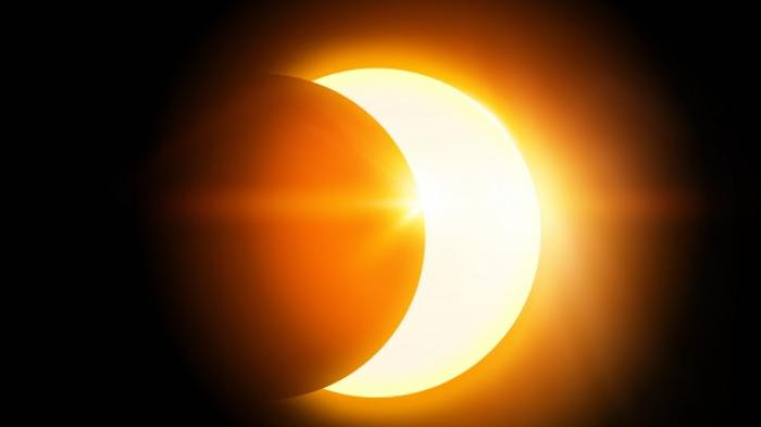 gerhana-matahari-parsial