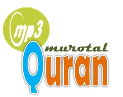 Download Murotal Mp3 Alquran Dan Aplikasi Hafalan Alquran Ayat