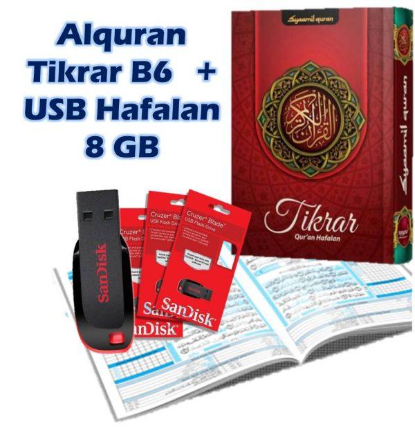 paket-tikrar+usb+hafalan+quran
