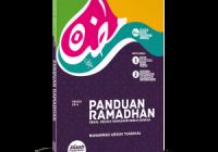 Panduan-Ramadhan-1436-pondokislami