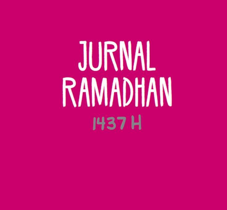 jurnal-ramadhan