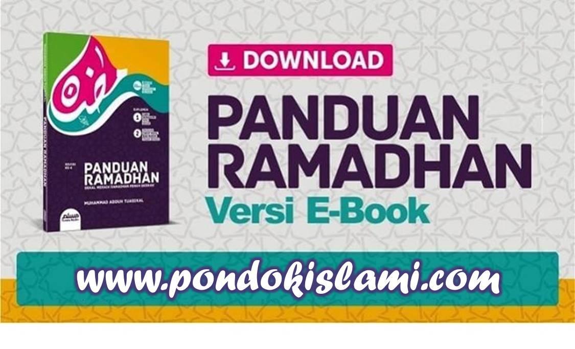 panduan-ramadhan