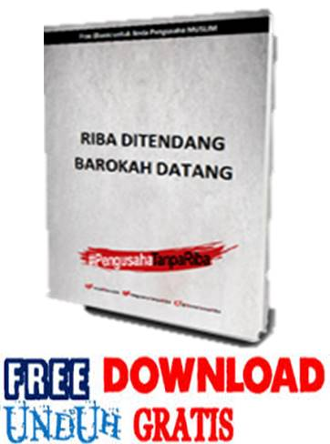 Ebook-seputar-RIBA-download-gratis