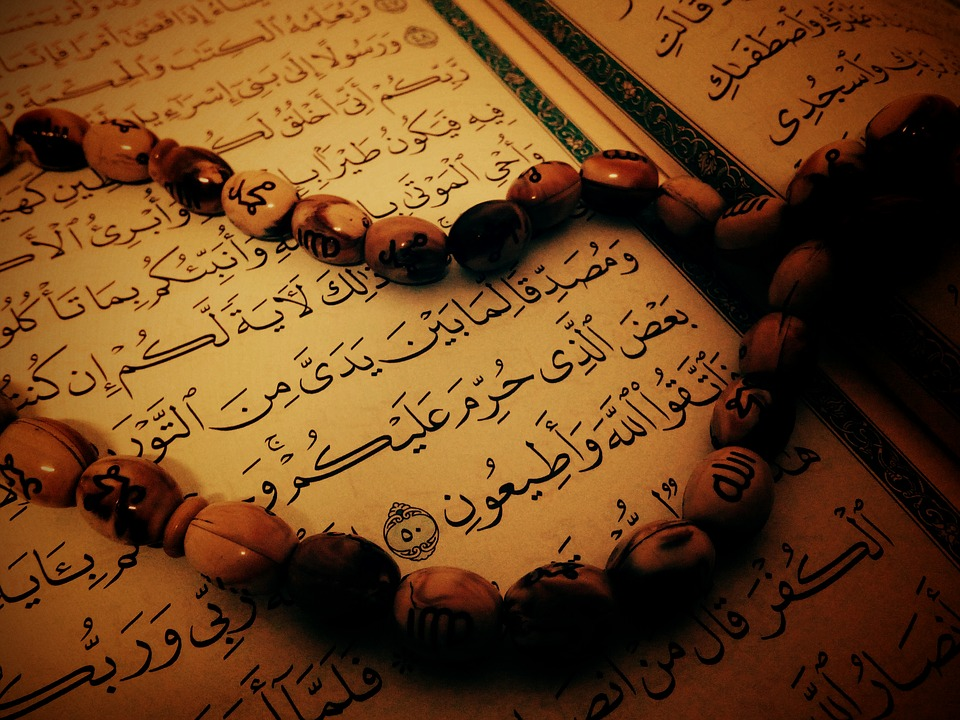 sejarah-nabi-muhammad-saw