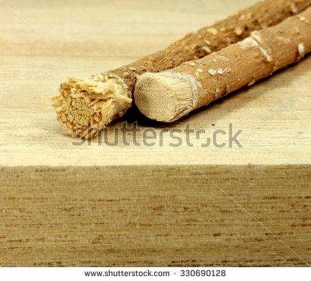 kayu-miswak-sejarah-perang-bani-abbasiyah