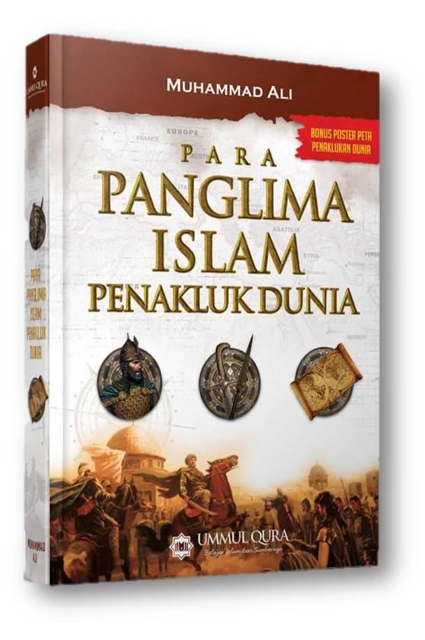 buku-para-panglima-perang-islam-terbaik-penakluk-dunia