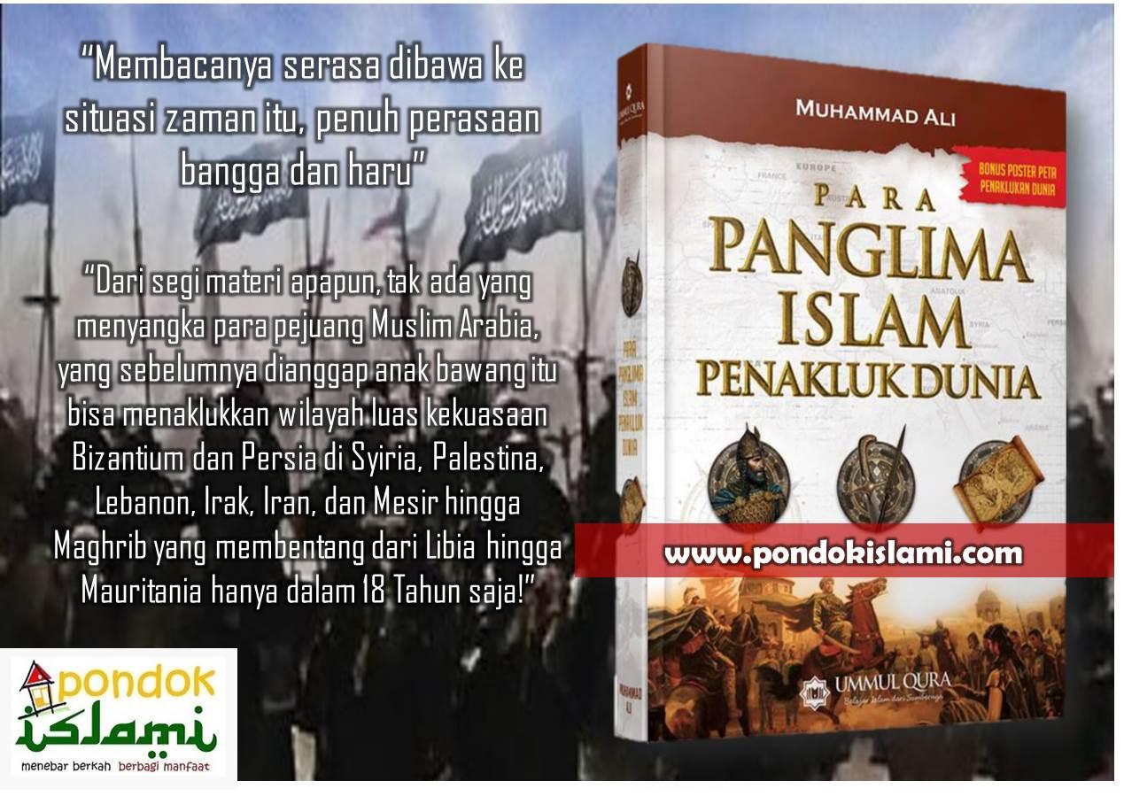 buku-para-panglima-perang-islam-penakluk-dunia