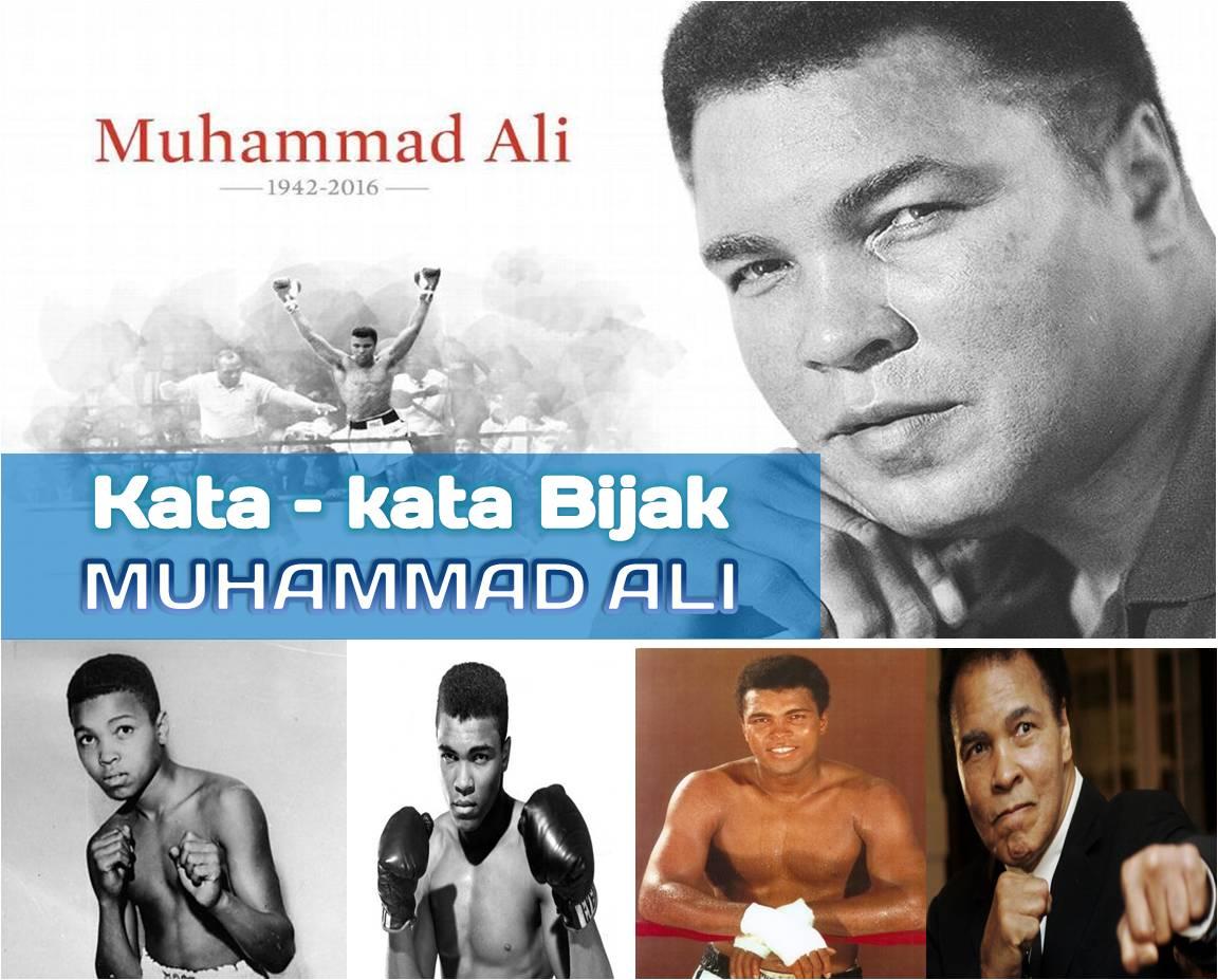 kata-kata-bijak-mutiara-muhammad-ali