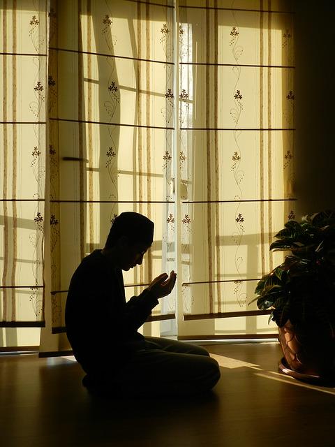 kumpulan-doa-sehari-hari