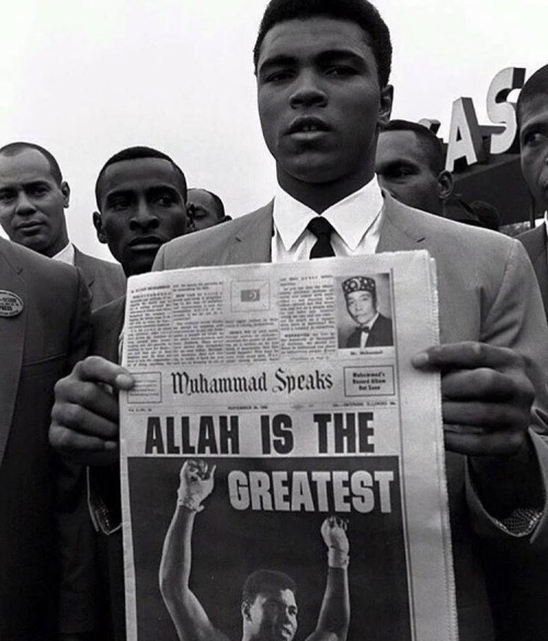 mohammad-ali-allah-is-the-greatest