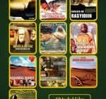 Brosur Paket Film Sejarah Islam polos