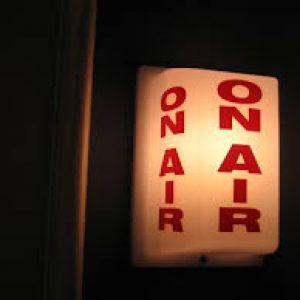 radio-online-islam