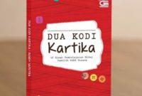 buku_dua_kodi_kartika_keke_busana