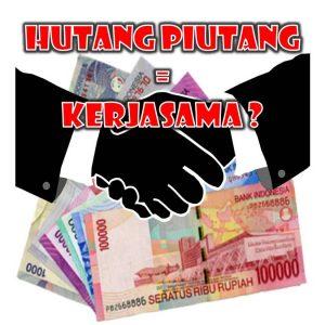 hutang_piutang_dan_kerjasama_dalam_islam