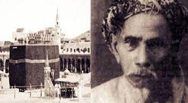 imam-besar-masjidil-haram-syekh-ahmad-al-khatib-al-minangkabawi