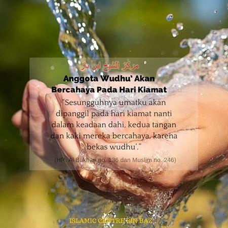 manfaat-air-wudhu-bagi-kesehatan-dan-kecantikan-wajah