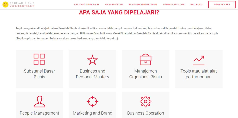 sekolah-bisnis-online-dua-kodi-kartika