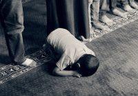 surah-ibrahim-ayat-40-mendoakan-anak-sholat