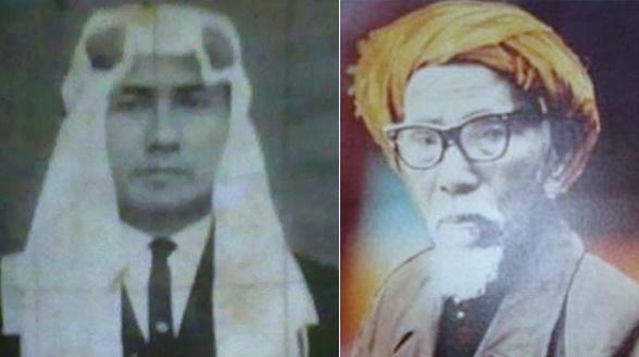 ulama-nusantara-imam-besar-masjidil-haram-syekh-ahmad-al-khatib-al-minangkabawi
