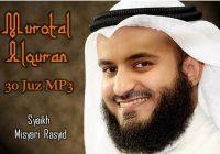 Murotal-Al-quran-Syaikh-Misyari-Rasyid