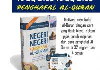 Negeri-negeri-Penghafal-Al-quran