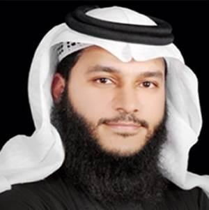 Syaikh-Abdurrahman-el-ussi-al-ausi