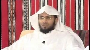 emad-al-mansary