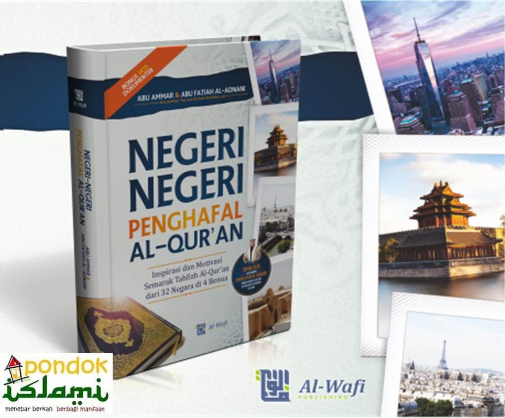 buku-kisah-hafidz-quran-negeri-negeri-penghafal-al-quran
