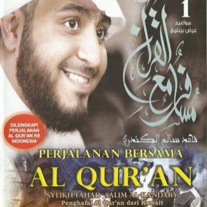 kisah-para-hafidz-quran-perjalanan-bersama-al-quran