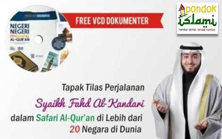 kisah-para-hafidz-quran-vcd-bonus-buku-negeri-negeri-penghafal-al-quran