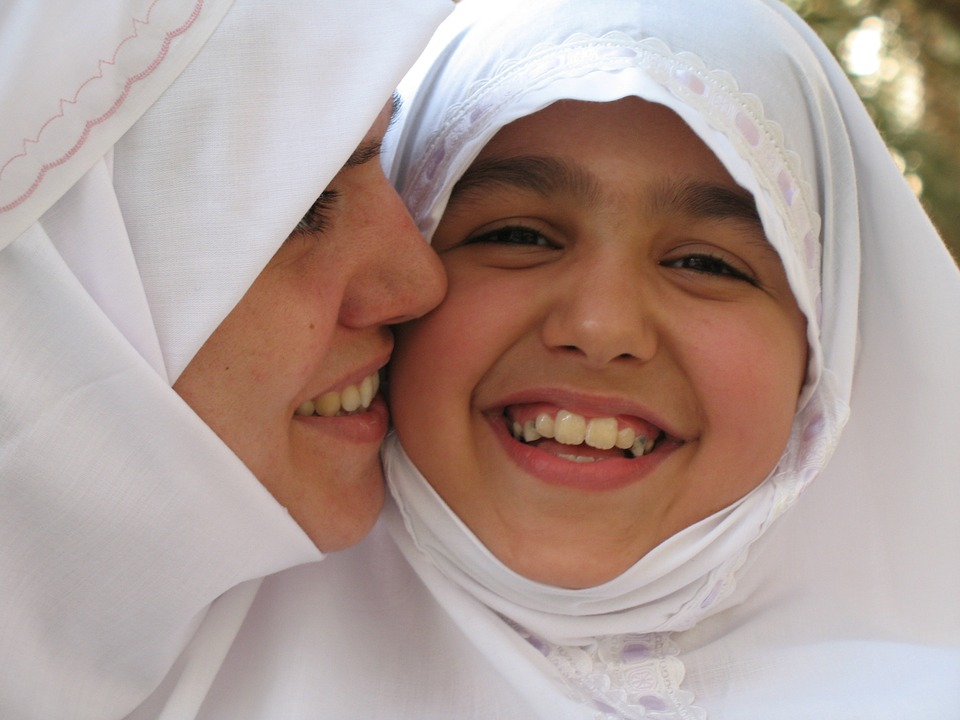 tentang-wanita-dalam-islam