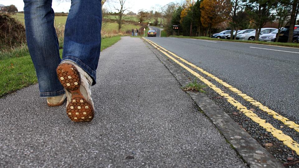 jalan-kaki-cepat