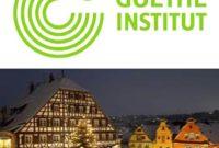 beasiswa-goethe-institut-bandung