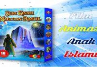 film-kartun-islami-kisah-nabi-dan-rasul