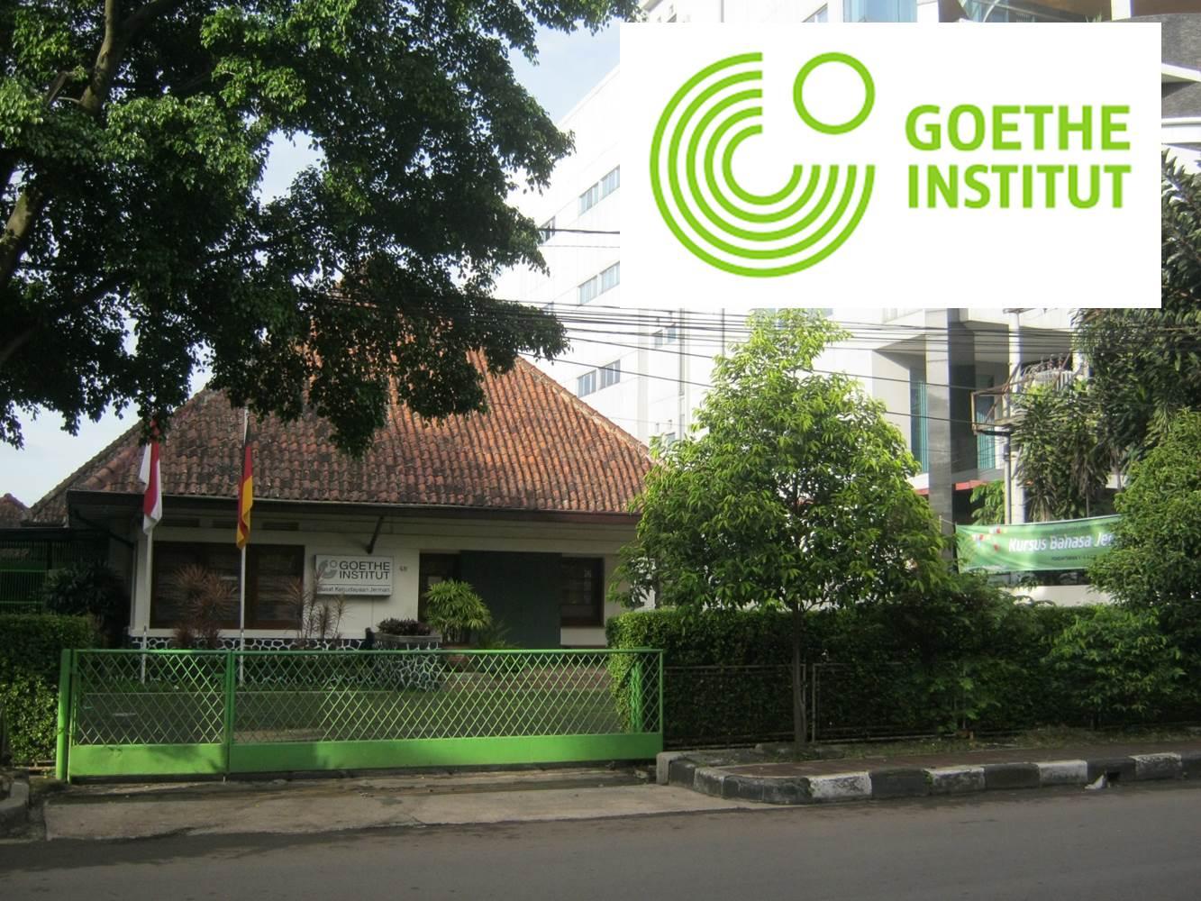 goethe-institut-bandung-martadinata