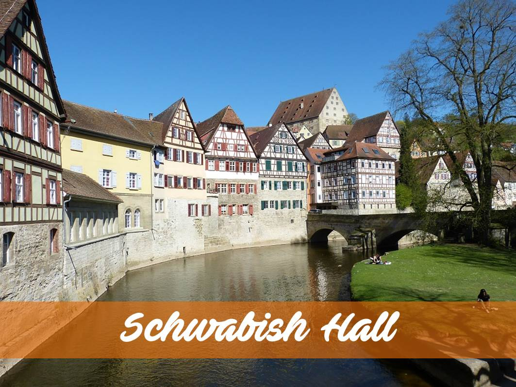 schwabisch-hall-goethe-institut