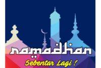 marhaban-ya-ramadhan-ramadhan-sebentar-lagi