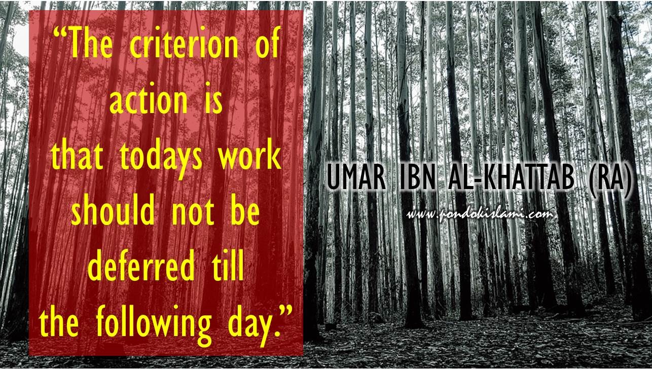 umar-al-khattab-quotes-criteria-action