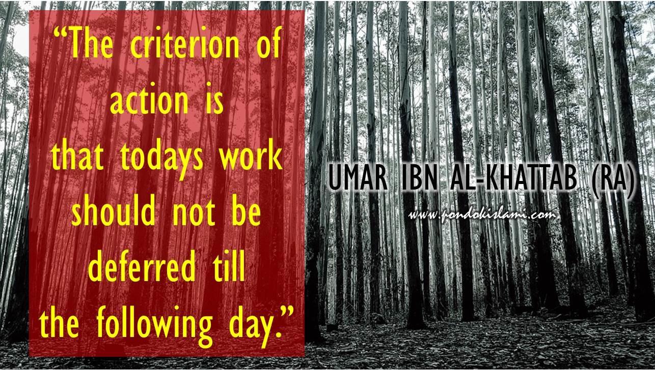 umar-al-khattab-quotes-criteria-action