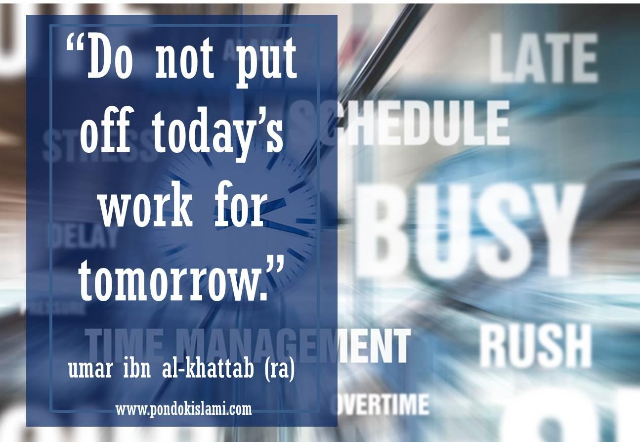 umar-al-khattab-quotes-do-not-put