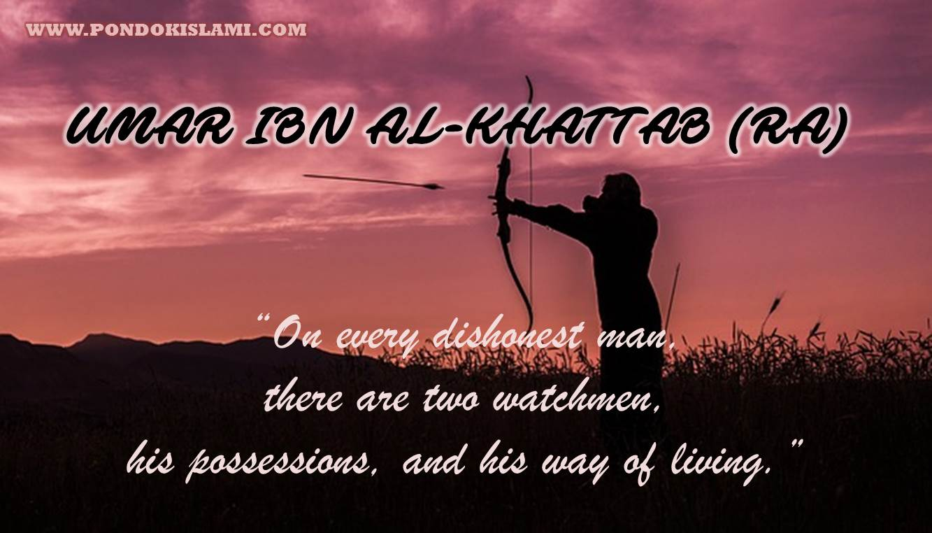 umar-al-khattab-quotes-fault-as-a-present