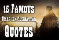 umar-bin-khattab-quotes