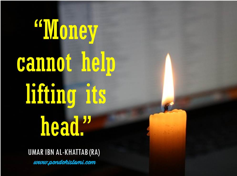 umar-bin-khattab-quotes-money