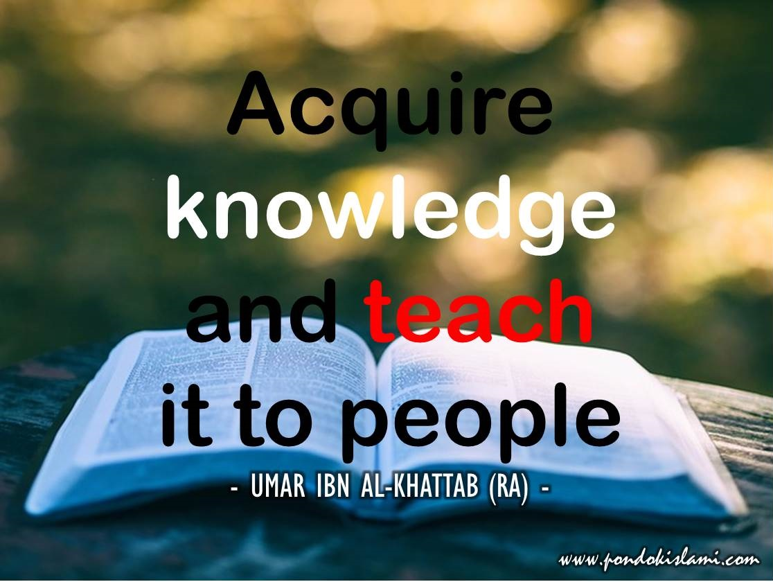 umar-ibn-al-khattab-quotes-dignify-honest-truthful