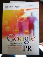 google pr wakaf buku syaamil quran