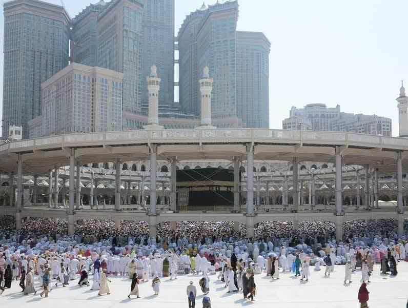 baitullah-makkah-al-mukarramah-ibadah-haji-dan-umroh